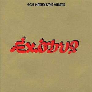 Bob-Marley-And-The-Wailers-Exodus-NEW-12-034-VINYL-LP