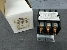 Arrow Definite Purpose Magnetic Contactor Acc430umm20 40a 120v Coil Model 86