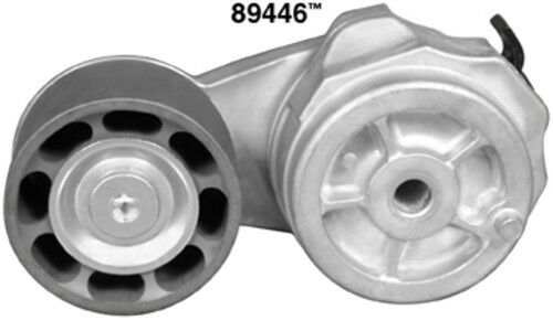 DAYCO 89446 AUTOMATIC BELT TENSIONER