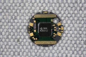 Casio-AA-81-AA-81G-AA-82-AA-83-AA-85-AA-9-QW-103-Circuit-Blue-Thunder