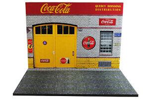 Diorama-Coca-Cola-1-24eme-24-2-E-E-008