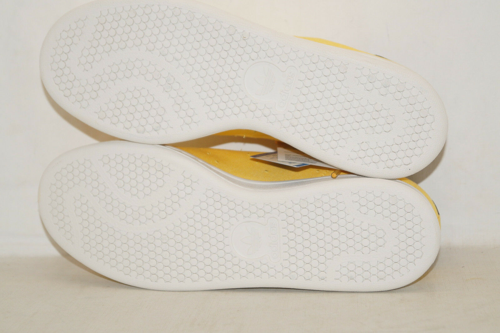 Adidas  UE Stan Smith UE  40 amarillo Amarillo s75112 Gomaespuma 4db2fb