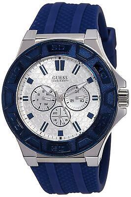Reloj Guess W0674G4 Hombre pvp 220€ | eBay