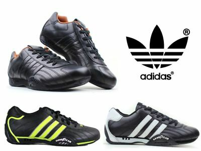 basket adidas good year