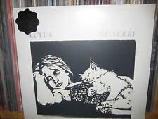 "12"" Vinyl LP NEU + OVP luluc passerby Sub Pop Records Nick Drake"