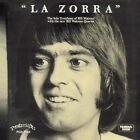 La Zorra by Bill Watrous (CD, Mar-2015, Progressive)