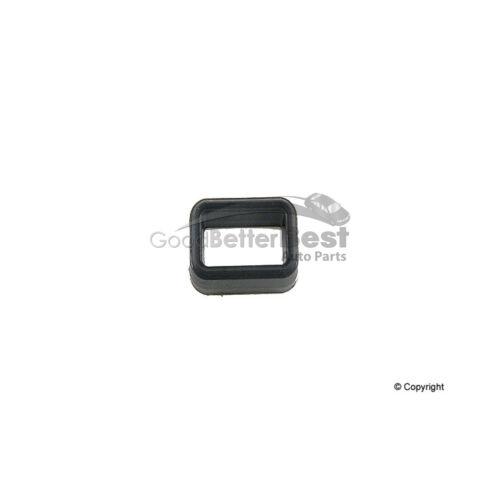 New Nippon Reinz Engine Valve Cover Gasket Left 132714M501 for Nissan