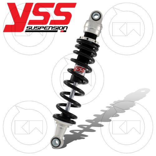 YSS Mono Rear Shock Suspension Gas BMW K75 S 750 Year 1987