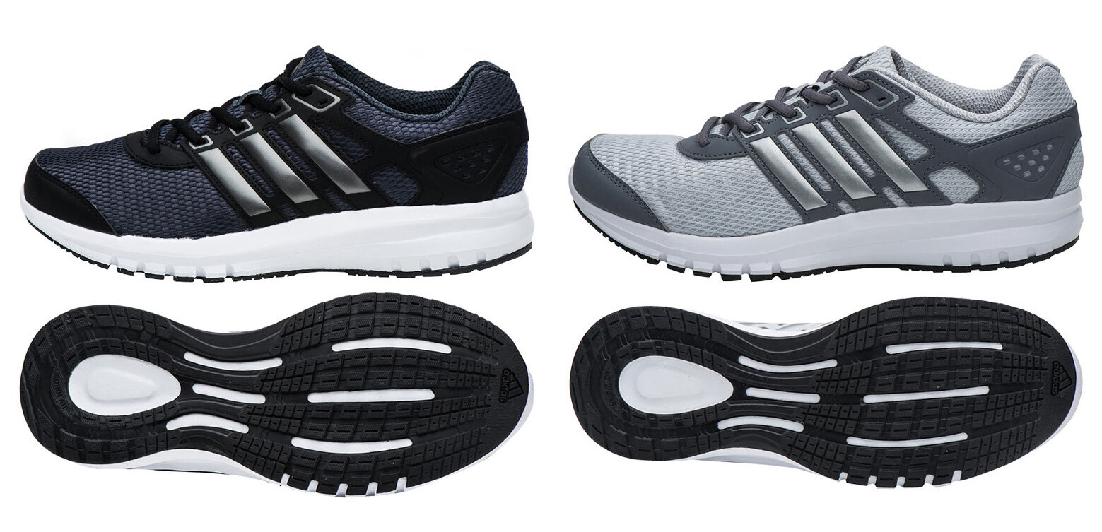 Adidas duramo lite lite lite bb0809 scarpe da corsa atletica scarpe corridori stivali dd3a94