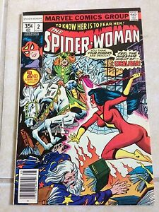 The-Spider-Woman-2-May-1978