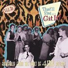 That'll Flat Git It!, Vol. 26 by Various Artists (CD, Mar-2008, Bear Family Records (Germany))