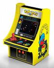 My Arcade DGUNL-3220 Retro Mini Pac-Man Arcade Machine