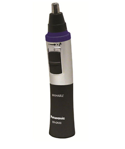 Panasonic-Wet-Dry-Nose-Ear-Facial-Hair-Trimmer-Cordless-Washable-Travel-Trim