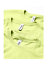 thumbnail 2 - Marky-G-Men-039-s-3-Pack-CVC-Crew-Neck-Short-Sleeve-T-Shirt-Neon-Yellow-Size-M-NWT