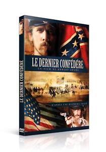 Secession-Le-dernier-Confedere-DVD