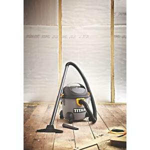 NEW-Heavy-Duty-Industrial-Wet-amp-Dry-Vacuum-Cleaner-1300W-Cleaning-Sucking-Power