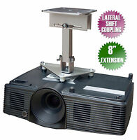 Projector Ceiling Mount For Optoma Ts725 Tx532 Tx735