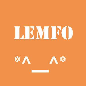 Lemfo1