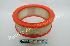 Sullivan Palatek After Market Air Filter Part 31 85644 309