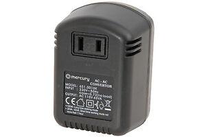 Eagle 45W (230V à 110V) royaume-uni à us usa voltage step-down convertisseur transformateur  </span>