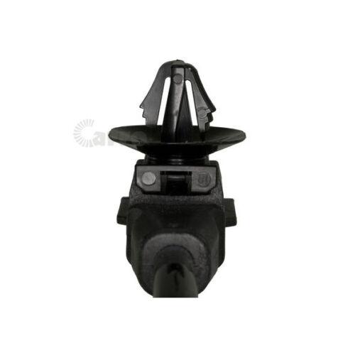 OE# 47901-9N00A New ABS Wheel Speed Sensor Rear Left For Nissan Altima 2007-2013