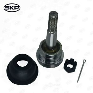 Suspension-Ball-Joint-fits-1978-1994-Mercury-Grand-Marquis-Capri-Cougar-SKP