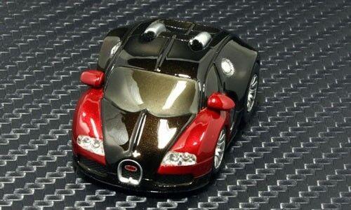 Finework Chgold Q Größe Bugatti Veylon16.4 Hg Harz-Kit