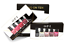 OPI-TREND-ON-TEN-10-pc-Mini-Polish-Gift-Set-like-TAKE-TEN-TOP-TEN-BEST-of-BEST miniatuur 3