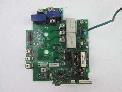 1pc used  ATV31HU55N4A Inverter Drive Board 3D658053 G011 #TT2