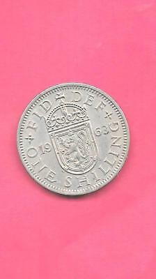 GREAT BRITAIN GB UK KM849 1944 VF-VERY FINE-NICE OLD WWII ERA 3 PENCE COIN