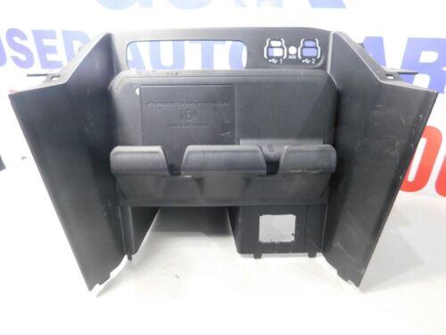 19-20 Dodge Ram 1500 DT RAMCHARGER Wireless Charging Pad Station Cover MOPAR OEM