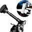 thumbnail 6 - Soporte Sostenedor-Estante Magnetico De Celular Para Carro Telefono Auto Coche