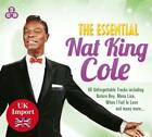 The Essential Nat King Cole von Nat King Cole (2015)