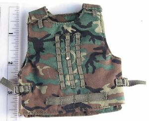 1 6 Scale 12 Inch Dragon Dpm Flak Jacket Tactical Vest Body Armor Ebay In 0.15, item weight was removed from the. details about 1 6 scale 12 inch dragon dpm flak jacket tactical vest body armor