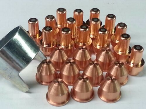 Standoff for Eastwood Versa Cut 40A US SHIP Electrodes 21pc x Pipe Nozzles