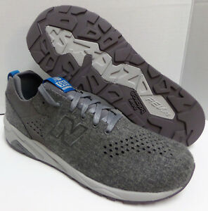 China Sneakers New Balance 580 reengineered Men Fabric