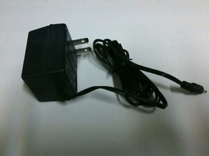 NEW-Black-110V-AC-Power-Adapter-for-the-NEO-GEO-Pocket-Color-Console-bulk