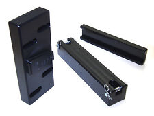 NO-M.A.R® AR15 Upper & Lower Receiver Vise Block 223 556 USA Gunsmith Bench Tool