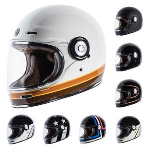 TORC-T-1-Retro-Full-Face-Motorcycle-Helmet
