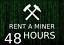 Ethereum-180-MH-s-Rent-a-Miner-48h-GTX-1070-mieten-mining-zcash-bitcoin-gold-BTC