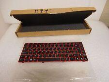 New Lenovo Spanish Español 25202273 Keyboard G480 G485 B480 B485 Z380 Z385 Z480