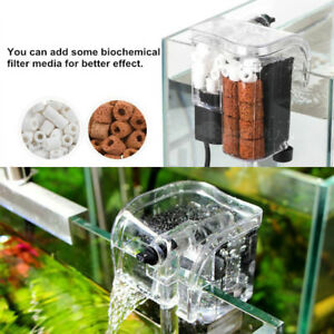 3-In-1-External-Aquarium-Filter-Water-Oxygen-Circulation-Filter-Pump-Tank