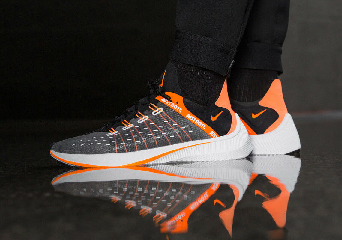 NIKE EXP-X14 SE TRAINERS Just Do It Pack Men's Running Gym