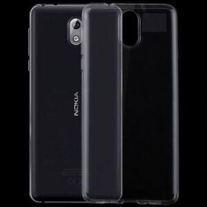 silikoncase-transparent-ultraduenn-huelle-fuer-Nokia-3-1-2018-tasche-cover-schutz