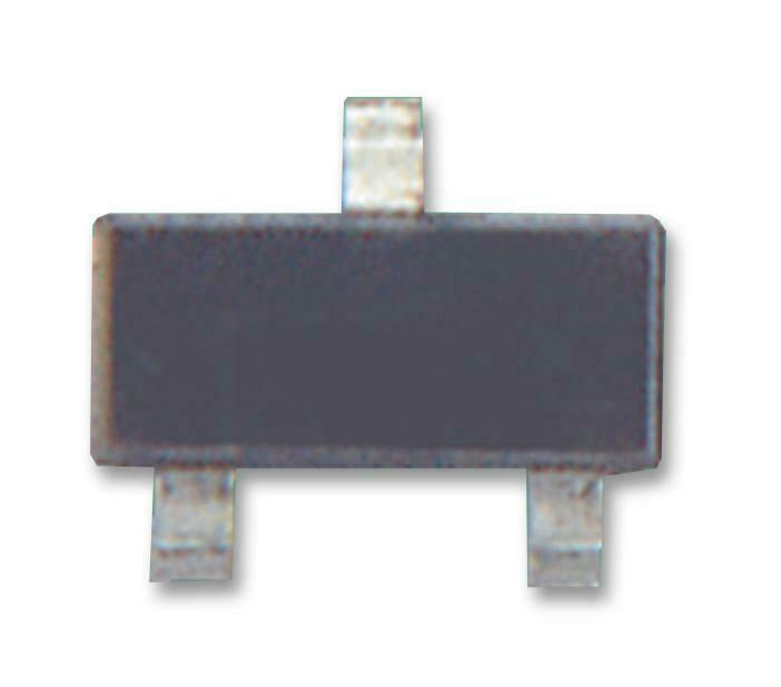 10pcs MCP1703T-3302E//CB NU95 IC REG LDO 3.3V 0.25A SOT23A-3