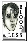 Bloodless by D R S (Paperback / softback, 2013)
