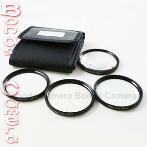 58mm-58-mm-Macro-Close-Up-Filter-Kit-1-2-4-10-Case