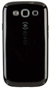 Speck-CandyShell-Hard-Shell-Glossy-Case-for-Samsung-Galaxy-S3-S-III-I9300