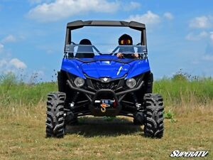 2016 Can Am Utvs For Sale Calgary >> 2016 Yamaha Wolverine In Atv Parts Ebay | Autos Post