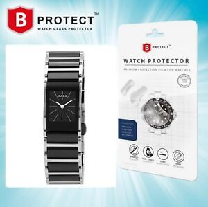 Protection for Watch Rado Ladies Integral. 17 x 0 7/8in B-Protect